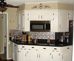 glass kitchen tiles for backsplash glass backsplash kitchen size of glass glass kitchen ideas