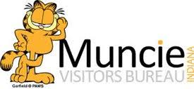 tourism bureau may featured partner muncie visitor s bureau dwntwn