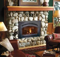 How Much Do Fireplace Inserts Cost by Solid Fuel Heaters Wood Stoves Pellet Stoves U0026 Wood Furnaces