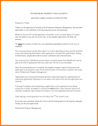 leasing agent cover letter awesome collection of leasing agent