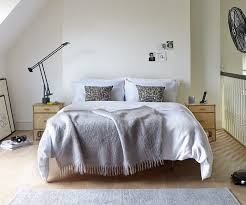 Beds  Island Bed - Bedroom island