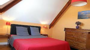 chambres d hotes baie de somme valery chambre d hote baie de somme vue sur mer chambres dhotes
