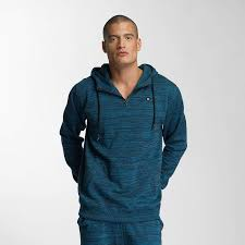 neff men neff overwear neff hoodies online sale 100 high