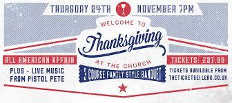 american thanksgiving 2016 the church jq deep south