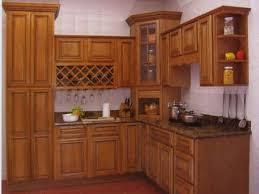Beech Kitchen Cabinets Best 25 Glass Kitchen Cabinet Doors Ideas On Pinterest Glass