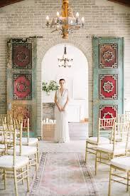 weddings in miami wedding venue review the miami woman s club