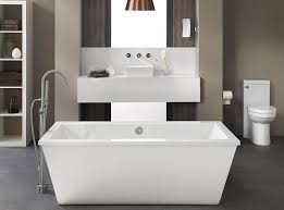 american standard press dxv 2016 bathroom images and captions