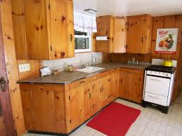 Island Kitchen Cabinet Custom Kitchen Cabinet Marvelous Kitchen Units Laundry Room