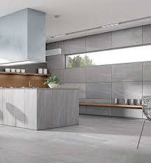 carrelage design cuisine kitchen tile all architecture and design manufacturers
