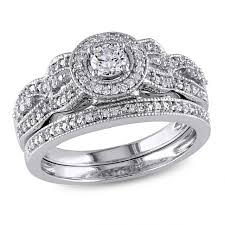 Wedding Ring Trio Sets by Wedding Rings Wedding Ring Sets For Her Wedding Ring Trio Sets
