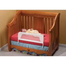 Crib Rails For Convertible Cribs Convertible Cribs Contemporary Bedroom Shermag Metal Espresso