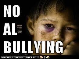 No Al Bullying Memes - no al bullying cheezburger funny memes funny pictures