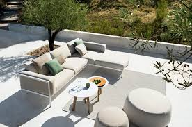Small Patio Furniture Clearance Discount Outdoor Furniture Patio Target Sets Clearance Sale Home