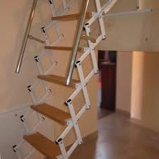 scale retrattili per soffitte retrattile a soffitta pantografo centroscaleretrattili it