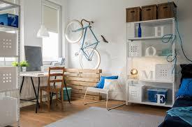 Vider Son Appartement 5 Bonnes Raisons Pour Se Motiver à Faire Du Rangement Dans Son