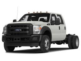 used 2015 ford f 550 chassis for sale athens oh f69184