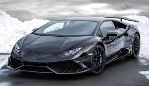 lamborghini huracan performance mansory announces serious turbo kit for lamborghini huracan