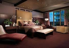 luxury homes interior photos luxury homes interior bedrooms interior design