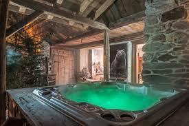 chambre d hotes avec chambre d hotes avec bergerie du miravidi bourg st maurice