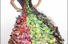 newspaper prom dresses handmade prom dresses