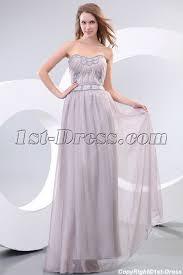 plus size evening dresses cheap australia prom dresses cheap