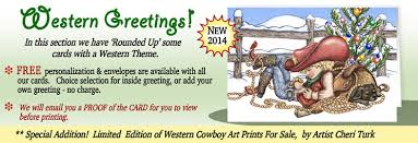 christmas cards themed specialty greetings quality custom themed business cards