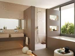 luxus badezimmer fliesen luxus badezimmer ideen design