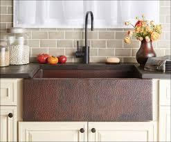 Kitchen Sink Dimensions - kitchen corner kitchen sink dimensions corner kitchen sink