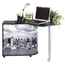 vente bureau informatique bureau informatique gain de place achat vente bureau