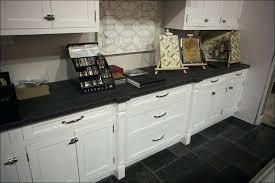 slate appliances with gray cabinets slate appliances vs stainless slate stainless appliances qlzx me