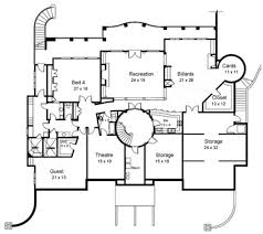 ramboulett french country house plan luxury house plan