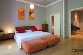 barcelona apartments for rent apartments barcelona rentals