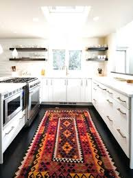 best area rugs for kitchen best kitchen rugs magnificent kitchen rug ideas kitchen area rug