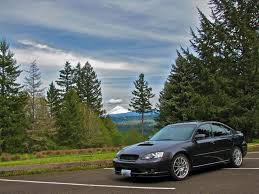 2005 subaru legacy custom more top scoob heaven page 3 nasioc