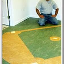 harrisburg wall flooring carpet cleaning 1914 paxton st