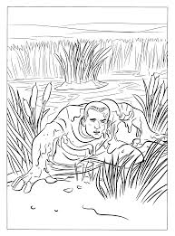coloring page spiderman 3 coloring pages 14