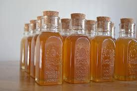 honey jar wedding favors lot of 200 4oz muth honey jar wedding favors mini honey