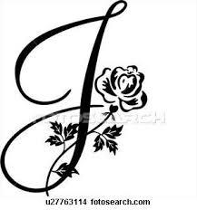 curisve j best 25 cursive j ideas on capital cursive letters