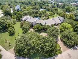 plano tx real estate plano homes for sale 3500 ranchero rd