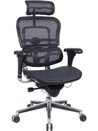 Surround Sound Gaming Chair Finding The Best Gaming Chair For Adults
