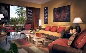 retro home interiors interior design retro home interior design ideas retro interior