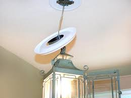 recessed light conversion kit lowes lightings and ls ideas