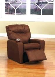 Ikea Recliner Chair Sure Fit Recliner Covers Australia Recliner Armchair Covers