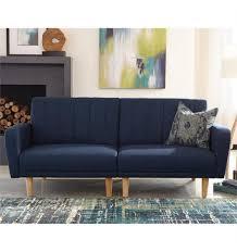 boutique de canapé canapé allura 3 en 1 banquette clic clac design boutique meubles