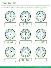 free worksheets time worksheets online free math worksheets