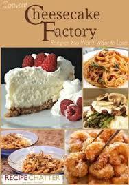 cheesecake factory honey wheat brown bread copycat recipe jpg