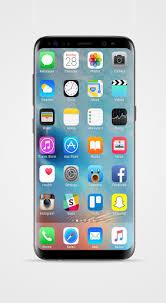 apk iphone launcher iphone x 1 0 apk androidappsapk co
