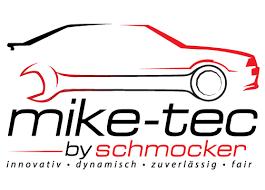 logo design agentur kfz logo erstellen umbrellaz design agentur