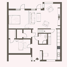 How To Find Floor Plans For My House 28 Search Floor Plans Find Floor Plans Of My House Home