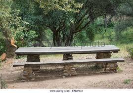 long empty dinner table stock photos u0026 long empty dinner table